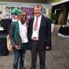 Tinashe Mpasiri Interviewing Mr Tommy Van Zyl (Chairman Of ZZ2)