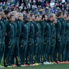 South Africa & New Zealand 2015 Rugby Championship Highlights