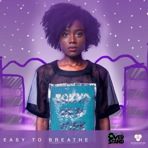Easy To Breathe