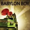 Guigoo 'Babylon Boy' Small Preview