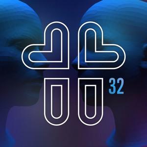 Sam Feldt - Heartfeldt Radio #32
