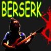 berserk 2016 opening guitar cover