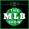 Ep. 3: The Rise of the Chicago Cubs With Mallory Rubin and Rany Jazayerli