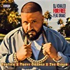 DJ Khaled For Free feat Drake- Too$ick X Trevy Orange X Zoe Ridah