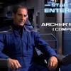 Enterprise - Archers Theme