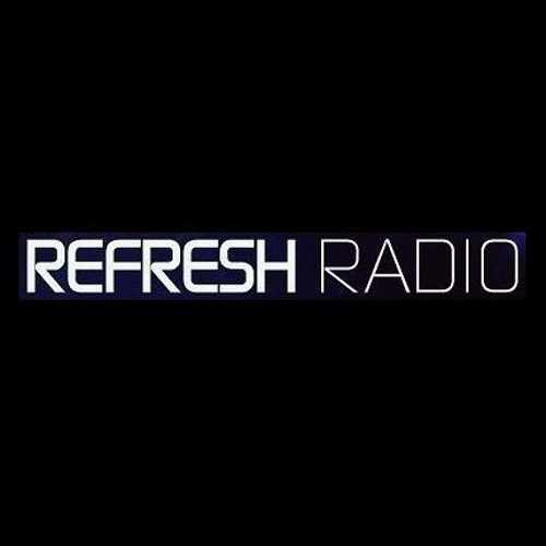 Refresh Radio 113