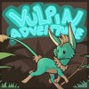 Vulpin Adventure Title Theme.amr
