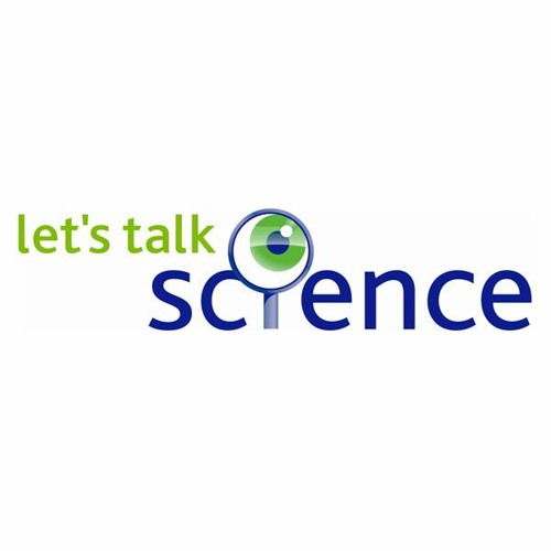 Wednesday Morning After / Science Segment – Let's Talk Science with Kids!