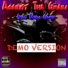 Against Tha  Grain 2  [Demo] [Free mp3 download] #EDABLE1BEATS
