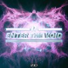 i1 - Enter The Void [Free Download]