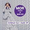 Hande Yener - MOR vs Major Lazer (Kougan Ray Mash Up)