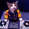 Benassi Bros  - Turn Me Up Remix