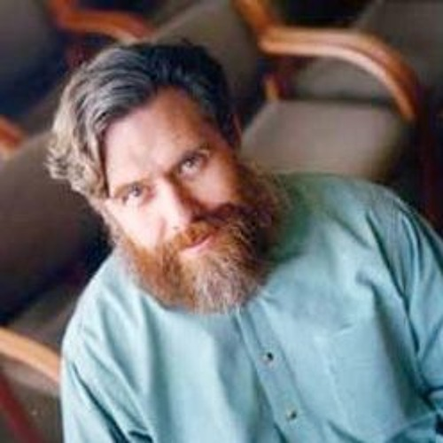 An Interview with George Church of the Personal Genome Project