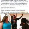 Vichekesho vya mkude simba..kavamiwa