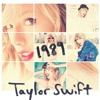 '1989 - A Lullaby' (Taylor Swift Full Album Piano Mashup)