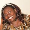 Nkwagala nnyo Mukama by Betty Muwanguzi