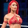 WWE suspends Eva Marie, Paige, and Alberto Del Rio