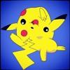 ピカチュウのうた (Schizyway Remix) Pikachu song Pokemon XY & Z