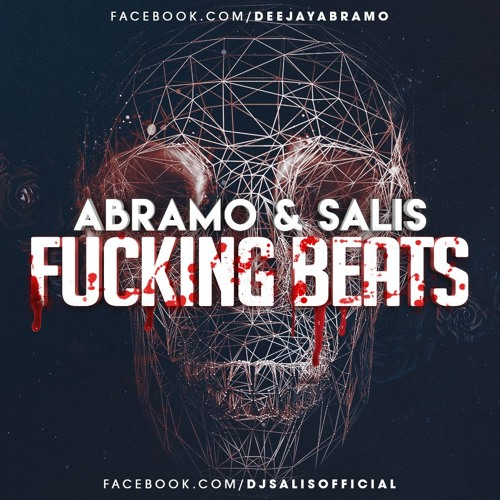 ABRAMO & SALIS - Fucking Beats (Original Mix)