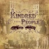 Kindred the Family Soul(All My People)