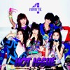[DEMO] HOT ISSUE-4MINUTE [By Krisna May]