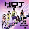 [ACCA DEMO] HOT ISSUE-4MINUTE [Krisna May]