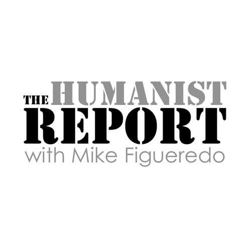 Episode 55: Hillary Clinton, Donald Trump, & Their Love Of War