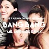 Jessie J, Ariana Grande, Nicki Minaj - Bang Bang (Mr. Mermaid Remix)