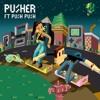 Shake Down (ft. Push Push)