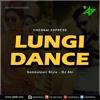 Lungi Dance Remix-Chennai Express-DJ Abi