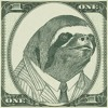 Usher No Limit Ft Young Thug Killer Sloth Remix Mp3