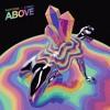 Taptone x Airwav - Above [now on spotify]