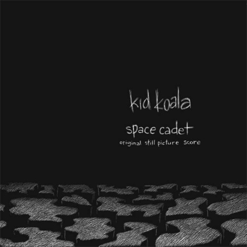 Melancholy / Cinematic - Void page 86 - Kid Koala Production Music Library