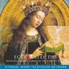 Mater plena gloria - Gaelic hymn melody