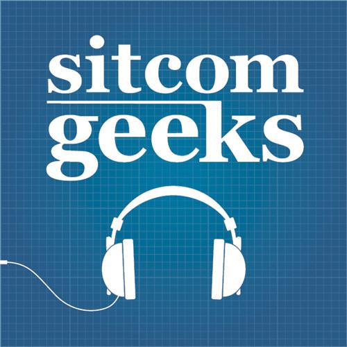 Sitcom Geeks - Episode 30 - Interview with Andrew Ellard (Part 2)