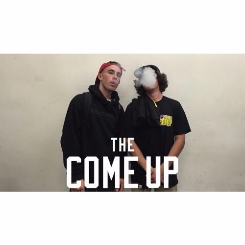 The Ethan Corriere & Denim Cox Interview