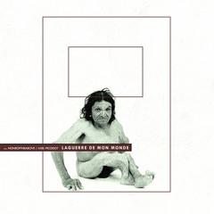 d_b (Déformation Booléenne) - La Guerre De Mon Monde (Noneoftheabove Remix)[d_b02]