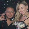 EL RETRO MIX con Dj Joe Y Jessica Reyes 8 - 17 - 16 #elzol1079 #80s #90s