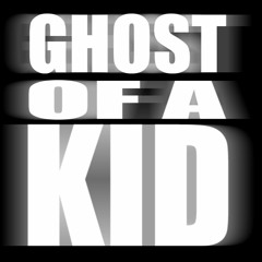 NEXT _ Ghost Of A Kid | Full Album