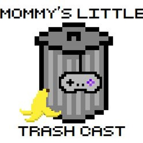 The Trash Cast