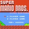 Nintendo - Super Mario Theme Remix [DJ ONE Remix] *Free Download*