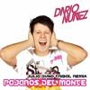 Pajaros Del Monte - Dario Nuñez (Julio Dvno Tribal Remix)