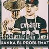 Juanka El Problematik ft. Dj Dabiran Esperando Por Ti (GAR Remix)