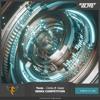 Circles Ft. Veela [Remix Competition]