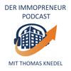 Q&A006: Welche persönliche Renditeanforderungen und Kennzahlen hat Thomas Knedel?