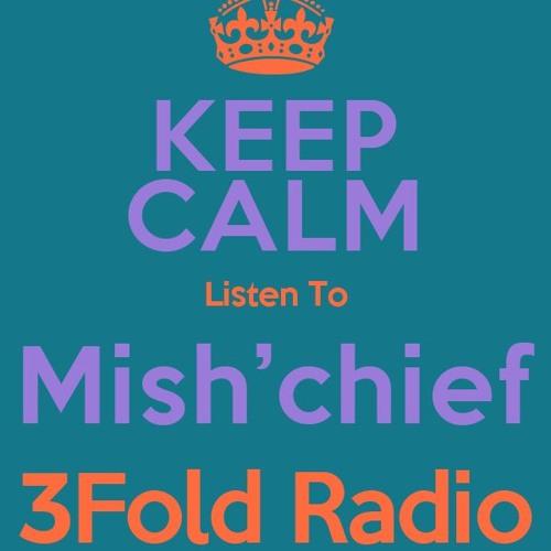 [167] Mish'Chief