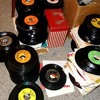 Rock/Motown/Jazz