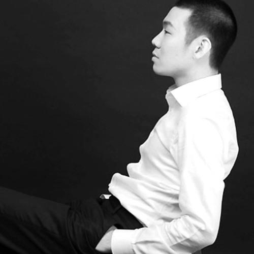 Kuan - 혼자 사는 여자 (Feat. Qwala)