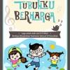 Tubuhku Berharga Full Version - Andri M Taufan & Indri Ayu Lestari