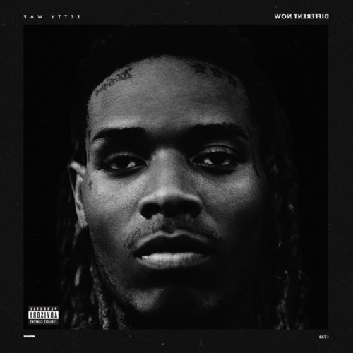 Fetty Wap - Different Now (Official Audio)